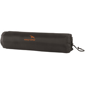 Easy Camp Siesta Mat 5,0cm